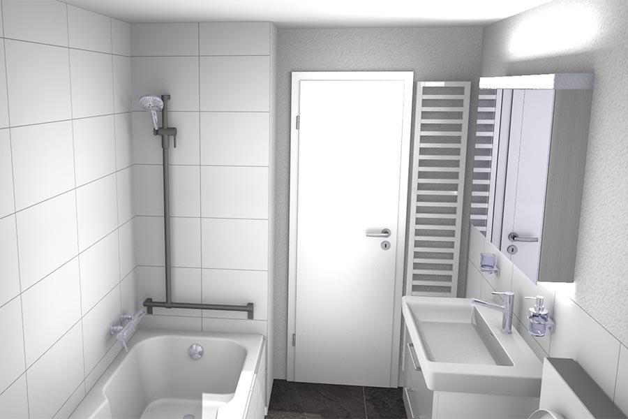 john haustechnik referenzen. Black Bedroom Furniture Sets. Home Design Ideas